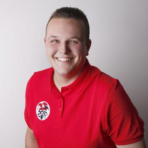 Fabian Hammeke