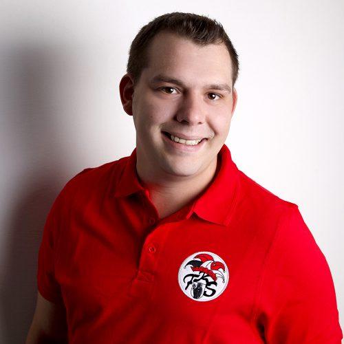 Philipp Siethoff