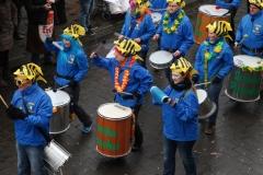 Kinderkarnevalszug_18_0002