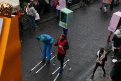 Kinderkarnevalszug_18_0009