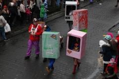 Kinderkarnevalszug_18_0010