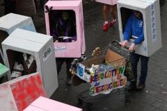 Kinderkarnevalszug_18_0012