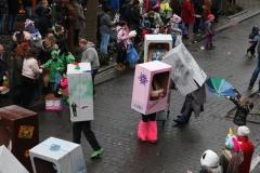 Kinderkarnevalszug_18_0013