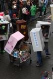 Kinderkarnevalszug_18_0014