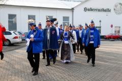 Schluesseluebergabe_18_0015